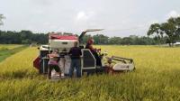 DPR Usulkan Tambahan Dana untuk Petani