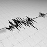 Ilustrasi Gempa bumi Sumenep