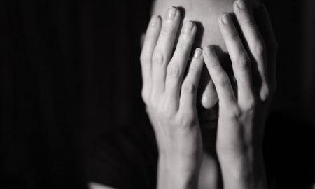Ilustrasi korban pelecehan seksual. (Foto: Hellosehat.com)