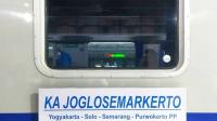 KA Joglosemarkerto