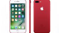 Kelebihan dan Kekurangan iPhone 7 Terbaru