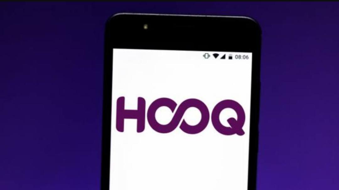 Layanan Streaming Film HOOQ Tutup di Indonesia. (Foto: Nawala Karsa)