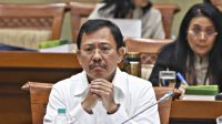 Menteri Kesehatan Terawan Agus (Foto: Wartaekonomi)