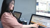 PT KAI Daop 5 Purwokerto Batalkan Perjalanan KA untuk Dukung Larangan Mudik Pemerintah