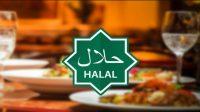 Pelayanan Sertifikasi Halal untuk Produk dari Kemenag di perpanjang. (Foto: Gomuslim)