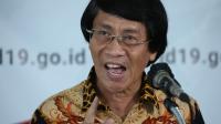 Psikolog Dr Seto Mulyadi