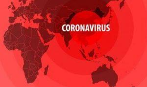 Wabah Corona terus berkembang biak terutama di Indonesia.