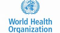 Who Organisasi Kesehatan Dunia