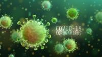 Ilustrasi virus Corona. (Foto: Getty Images)