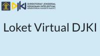 Kemenkumham keluarkan Loket Virtual.