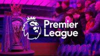 Liga Inggris akan kembali merumput mulai 1 Juni 2020. (Foto: Acehonline.co)