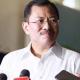 Menteri Kesehatan dr Terawan Agus Putranto. (Foto: Jawapos)
