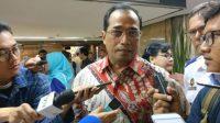 Menteri Perhubungan Budi Karya Sumadi. (Foto: Tempo.co)