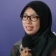 Pakar Epidemiologi Dewi Nur Aisyah