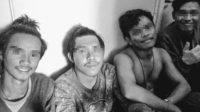 Para ABK Indonesia bercerita tentang kondisi berat bekerja di kapal China. (Foto: BBC Internasional)