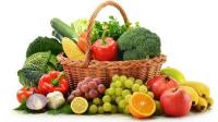 Tips menyimpan buah dan sayur agar tahan lama