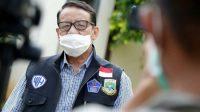 Gubernur Banten Siap Layani Gugatan Soal Bank Banten