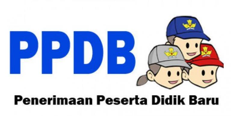 Catat! Ini Jadwal PPDB 2020/2021 Provinsi Banten Yang ...