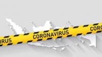 Ilustrasi Update Virus Corona di Indonesia Hari ini