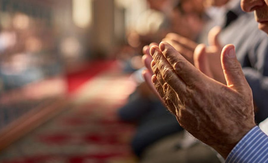 Makna Rukun Iman yang wajib Kamu Tahu
