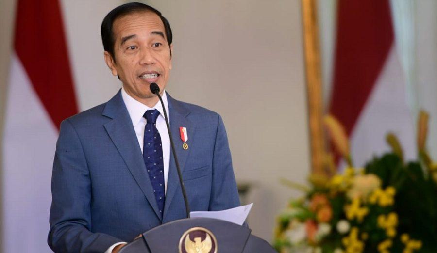 Bangsa Indonesia memerlukan langkah-langkah perubahan yang luar biasa
