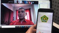 Telkomsel & Kemenag Perkuat Inisiatif Program Madrasah Digital