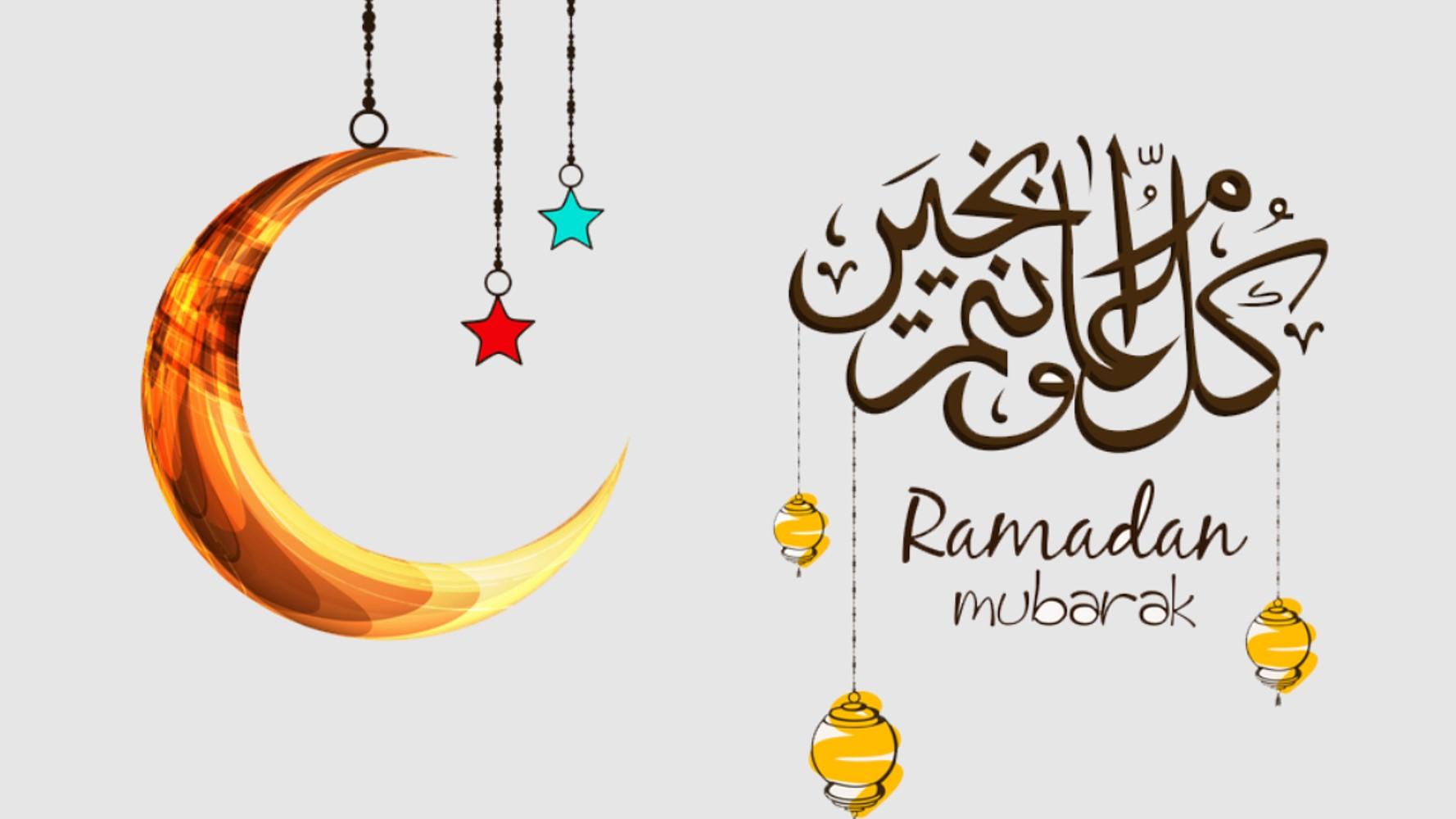 Apa Pengertian Marhaban Ya Ramadan, Ramadan Mubarak, Ramadhan Kareem