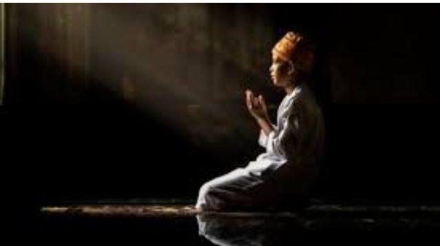 Doa Niat Puasa Ramadan Satu Bulan dan Satu Hari
