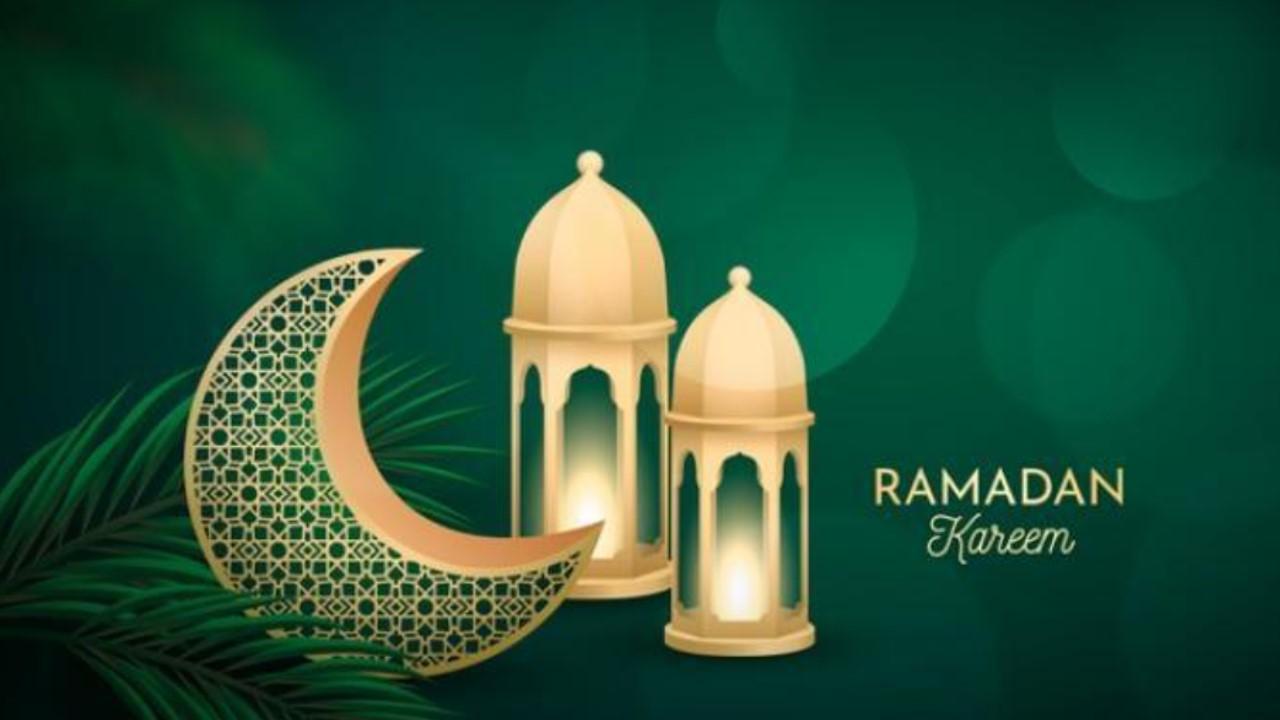 Hukum Membaca Niat Puasa Ramadhan