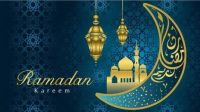 Kumpulan Kata Mutiara Menyambut Bulan Suci Ramadhan