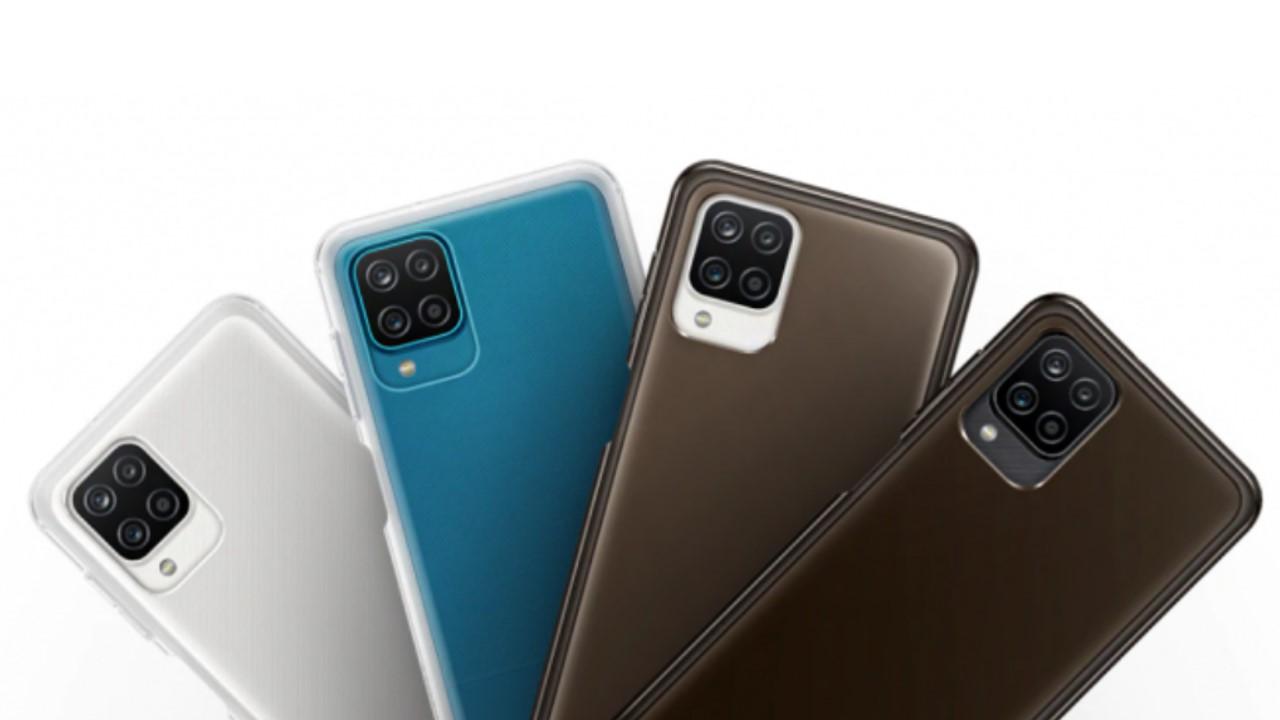Mengenal Kelebihan dan Kekurangan Samsung Galaxy A12