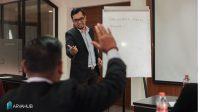 Menyewa Virtual Office Arvahub di Jakarta
