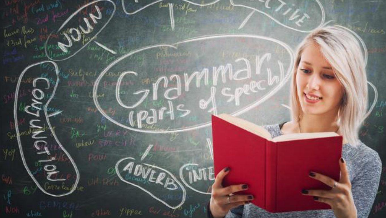 Tips belajar mudah agar lulus TOEFL dengan score memuaskan