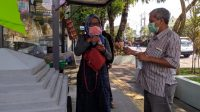 Bantuan Usaha Mikro Temanggung