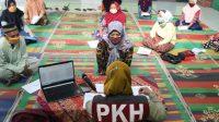 Cara Mendapatkan bantuan PKH di Kabupaten Temanggung