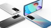 Kelebihan dan Kekurangan Ponsel Xiaomi Redmi 10 Terbaru