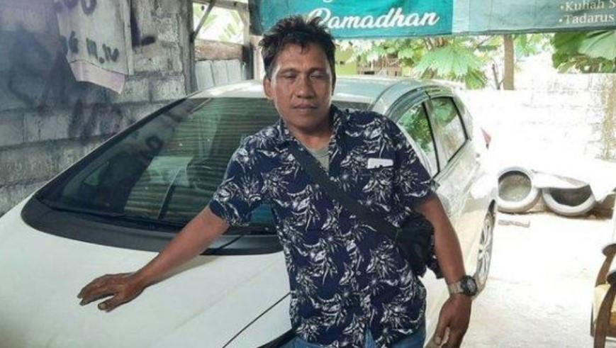 Kisah Warga Sleman borong 3 mobil setelah mendapatkan ganti rugi jalan tol jogja bawen