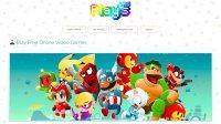 Plays.org situs bermain game