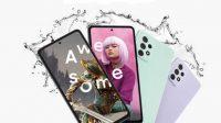 Ternyata Ini Kelebihan dan Kakurangan Samsung Galaxy A52s 5G Indonesia