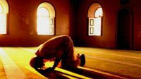 Jadwal Sholat Wajib dan Duha Serta Imsakiyah Hari Ini